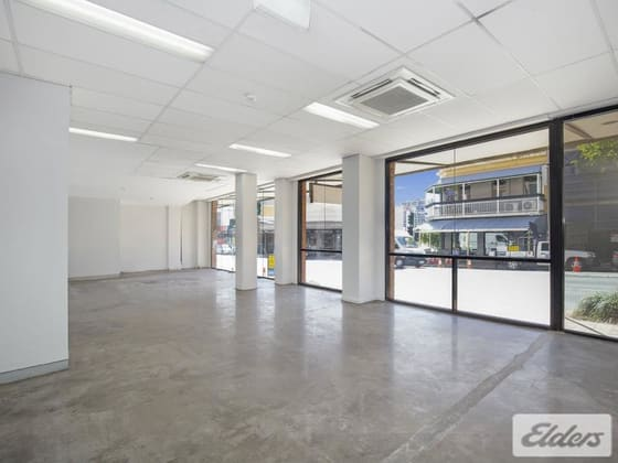 3/455 Brunswick Street, Fortitude Valley QLD 4006 - Image 2