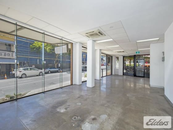 3/455 Brunswick Street, Fortitude Valley QLD 4006 - Image 3