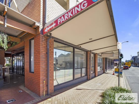 3/455 Brunswick Street, Fortitude Valley QLD 4006 - Image 4