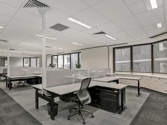 Level 8/501 Swanston Street, Melbourne VIC 3000 - Image 3