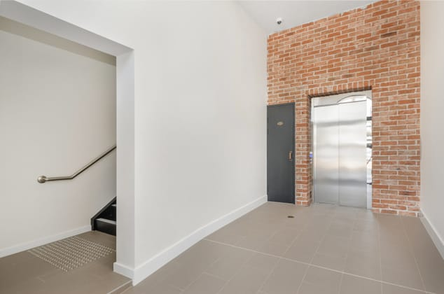 197 Flinders Street Townsville City QLD 4810 - Image 4