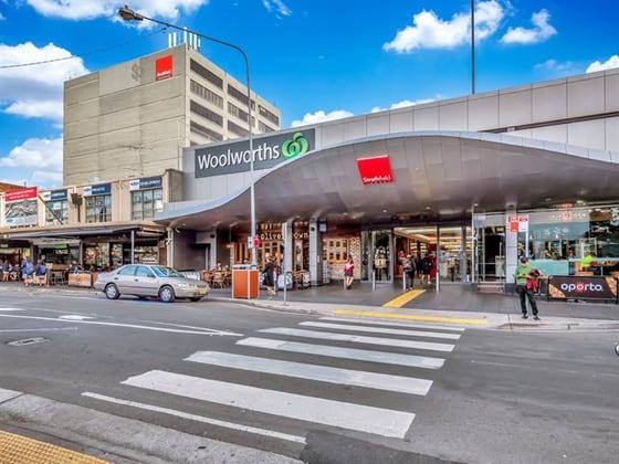 11 The Boulevarde, Strathfield NSW 2135 - Image 4