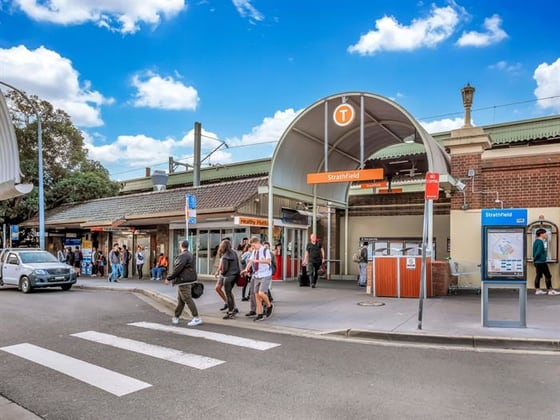 11 The Boulevarde, Strathfield NSW 2135 - Image 5