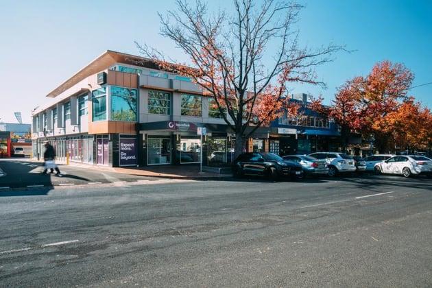 29 Bougainville Street, Manuka ACT 2603 - Image 1
