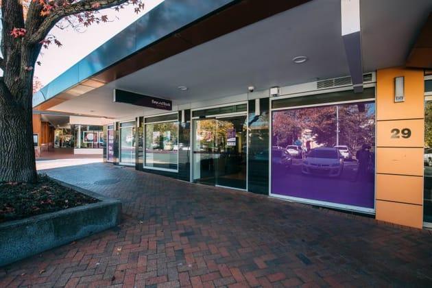29 Bougainville Street, Manuka ACT 2603 - Image 2