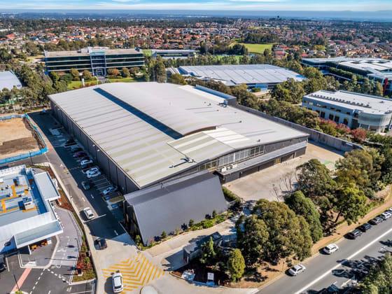 Norwest Business Park 2-8 Lexington Drive Bella Vista NSW 2153 - Image 1