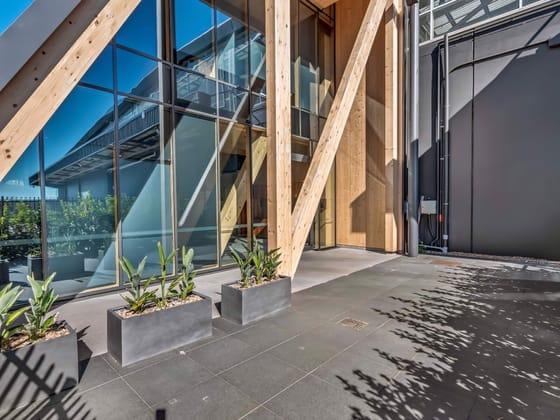 Norwest Business Park 2-8 Lexington Drive Bella Vista NSW 2153 - Image 4