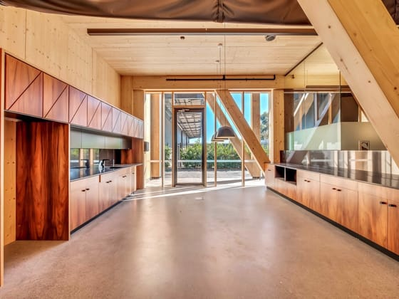 Norwest Business Park 2-8 Lexington Drive Bella Vista NSW 2153 - Image 5