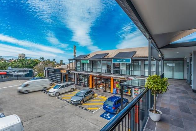 Bardon Central/60 MacGregor Terrace Bardon QLD 4065 - Image 3