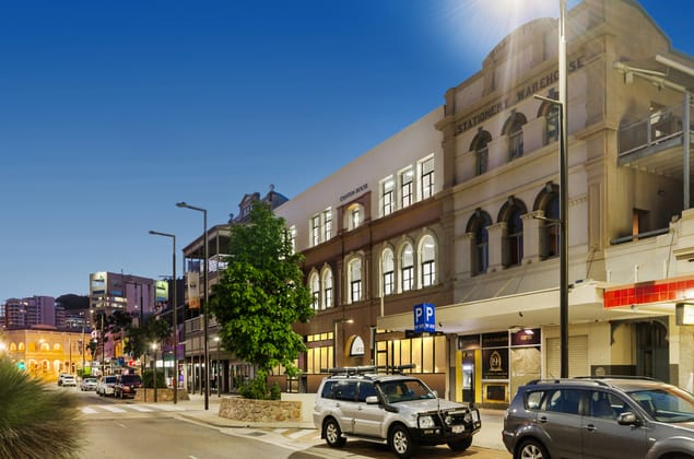197 Flinders Street Townsville City QLD 4810 - Image 3