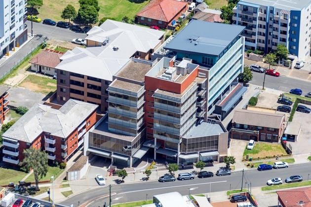Level 3/5-7 Secant Street Liverpool NSW 2170 - Image 1