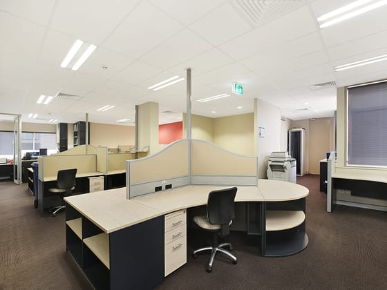 Level 3/5-7 Secant Street Liverpool NSW 2170 - Image 2