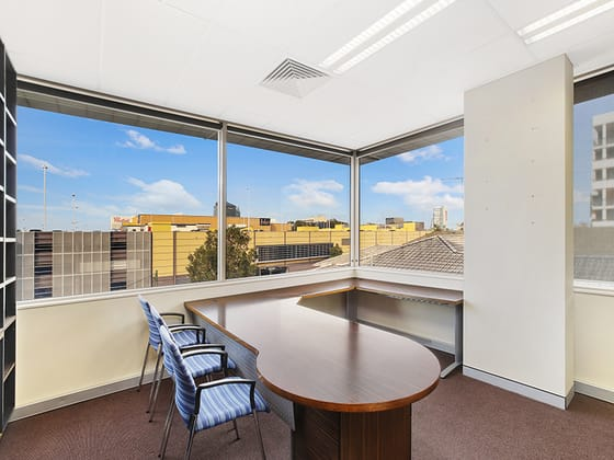 Level 3/5-7 Secant Street Liverpool NSW 2170 - Image 4