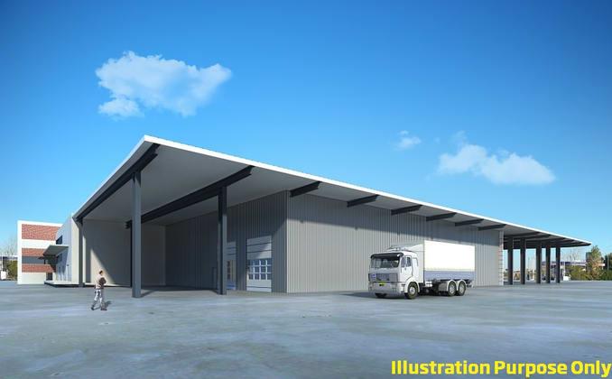 Lot 159 Inner Court Bayswater WA 6053 - Image 2