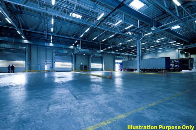 Lot 159 Inner Court Bayswater WA 6053 - Image 3