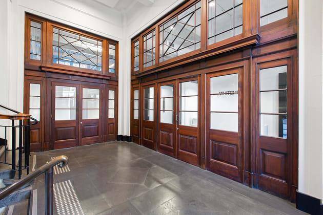 Ground Floor/696 Bourke Street Melbourne VIC 3000 - Image 3