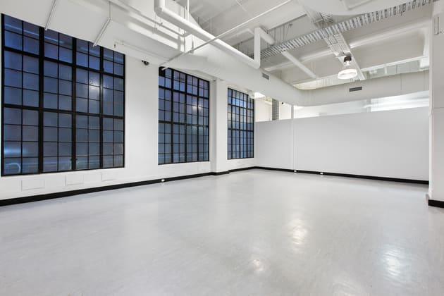 Ground Floor/696 Bourke Street Melbourne VIC 3000 - Image 4