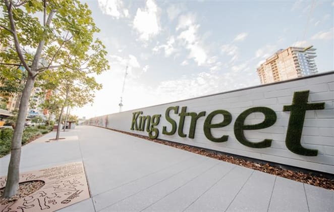 148 Brunswick Street Fortitude Valley QLD 4006 - Image 5