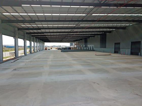 The Gateway Logistics Hub/Shiny Drive and Prosperity Street Truganina VIC 3029 - Image 5