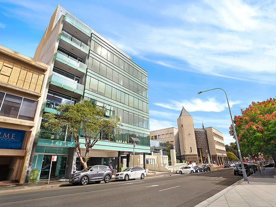 9 George Street Parramatta NSW 2150 - Image 4