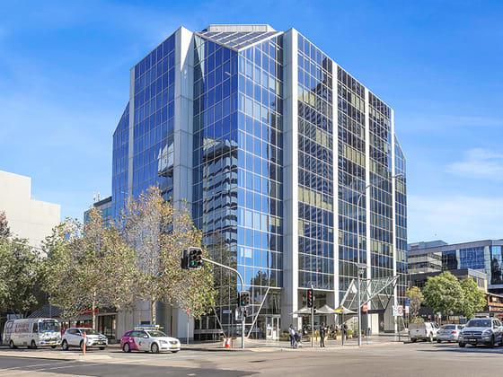 Level 6 Suite 601A/91 Phillip Street Parramatta NSW 2150 - Image 1