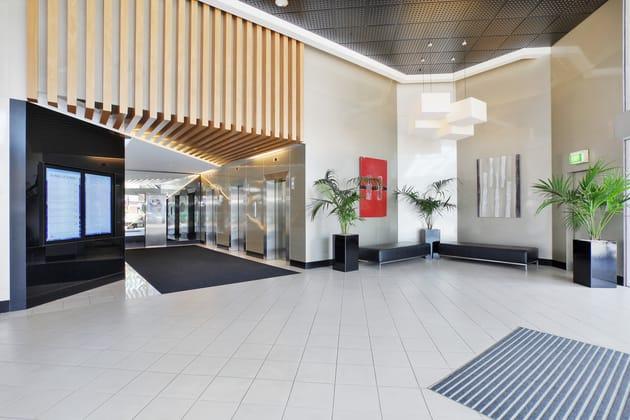 Level 6 Suite 601A/91 Phillip Street Parramatta NSW 2150 - Image 2