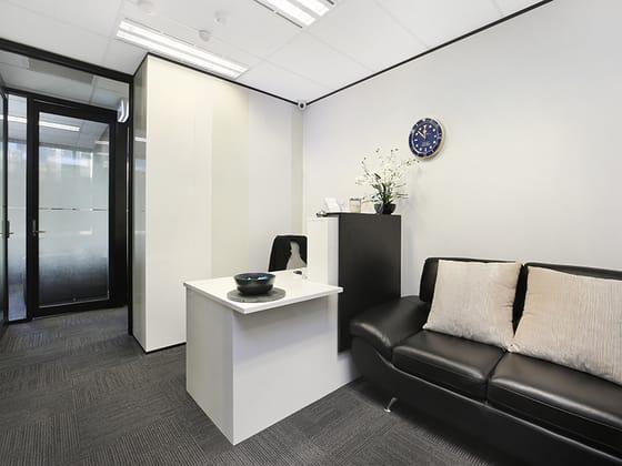 Level 6 Suite 601A/91 Phillip Street Parramatta NSW 2150 - Image 4