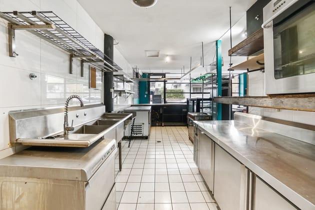 Shop 25/301 Stanmore Road Petersham NSW 2049 - Image 4