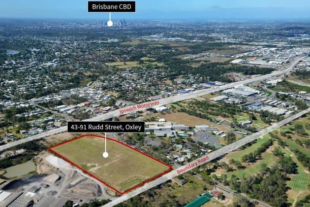 43 - 91 Rudd Street Oxley QLD 4075 - Image 2