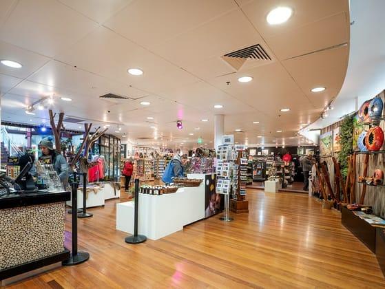 33 Echo Point Rd Katoomba NSW 2780 - Image 3