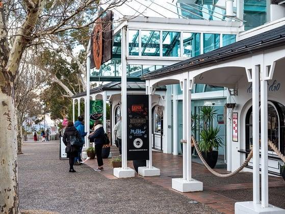 33 Echo Point Rd Katoomba NSW 2780 - Image 5