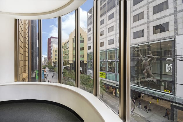 51-53 Rundle Mall Adelaide SA 5000 - Image 3