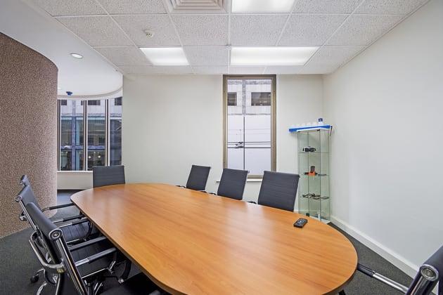 51-53 Rundle Mall Adelaide SA 5000 - Image 5