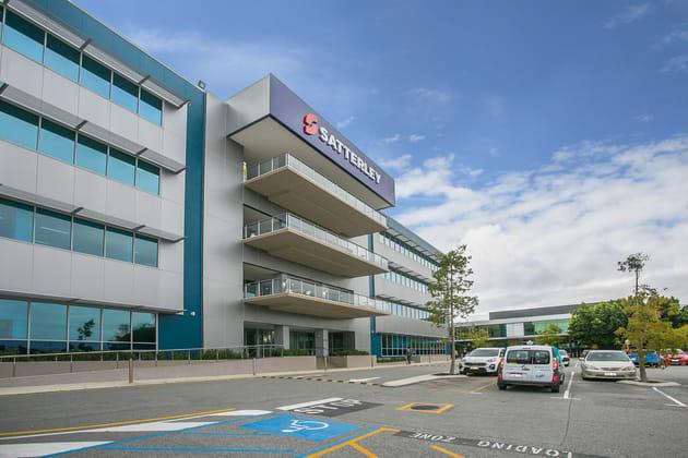 27-31 Troode Street West Perth WA 6005 - Image 1