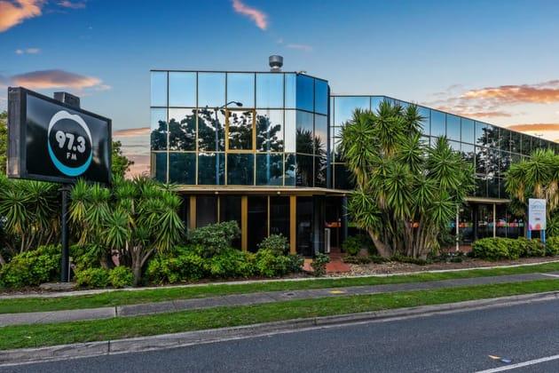 444 Logan Road Stones Corner QLD 4120 - Image 2
