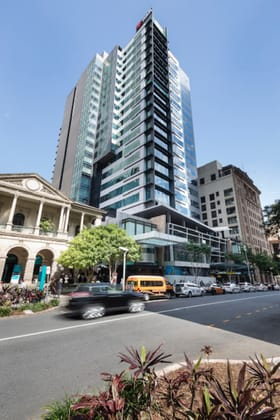 259 Queen Street Brisbane City QLD 4000 - Image 1