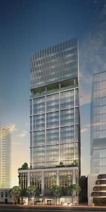 155 Charlotte Street Brisbane City QLD 4000 - Image 1