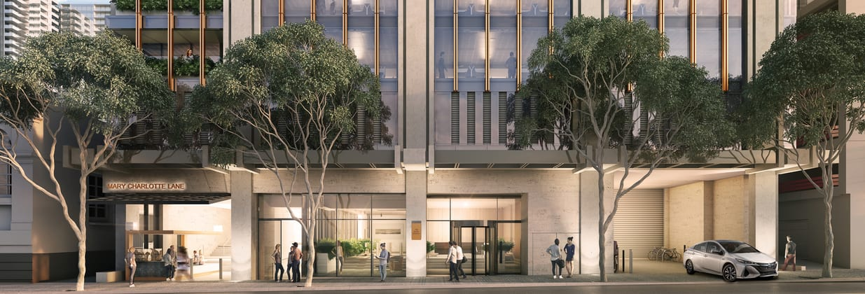 155 Charlotte Street Brisbane City QLD 4000 - Image 2