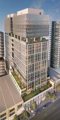 155 Charlotte Street Brisbane City QLD 4000 - Image 3