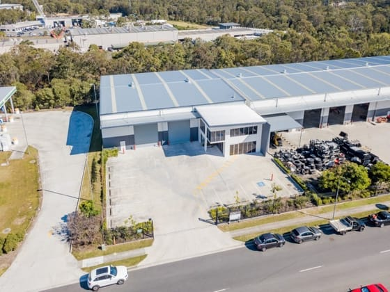 14-16 Calcium Court Crestmead QLD 4132 - Image 4