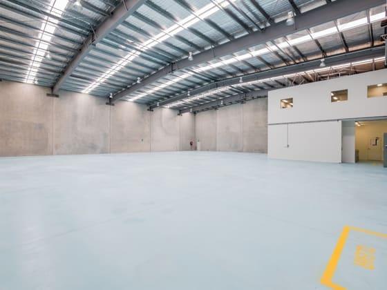 14-16 Calcium Court Crestmead QLD 4132 - Image 5