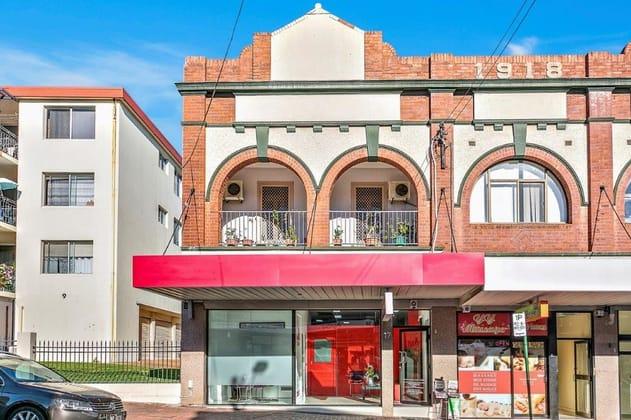 17 Pitt Street Mortdale NSW 2223 - Image 4