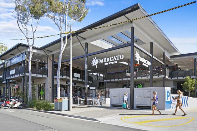 108-112 Jonson Street Byron Bay NSW 2481 - Image 1
