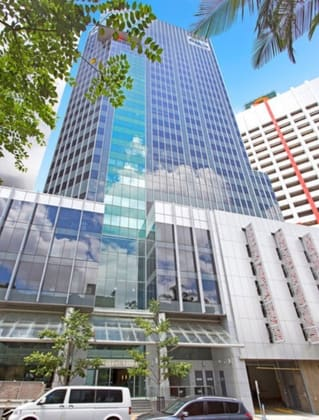 179 Turbot Street Brisbane City QLD 4000 - Image 1