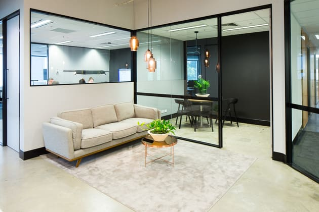 179 Turbot Street Brisbane City QLD 4000 - Image 2