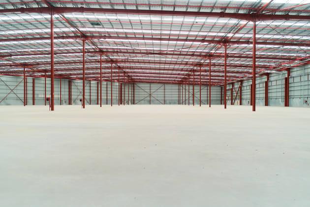 Building 3, 7 Dursley Road Yennora NSW 2161 - Image 4