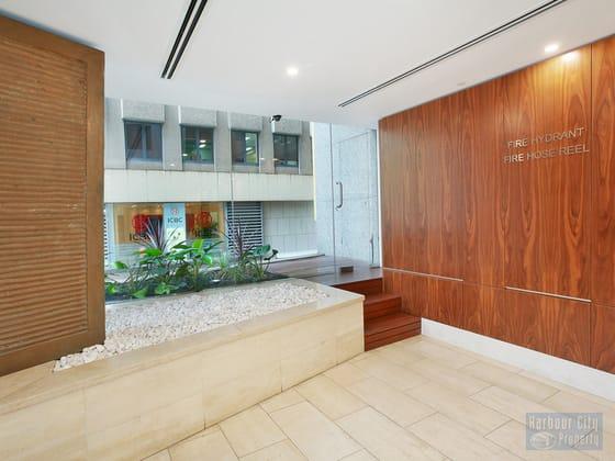 Suite 802/234 George Sydney NSW 2000 - Image 3