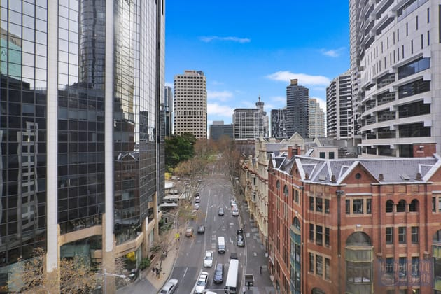 Suite 802/234 George Sydney NSW 2000 - Image 4