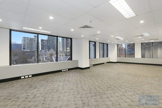 Suite 802/234 George Sydney NSW 2000 - Image 5