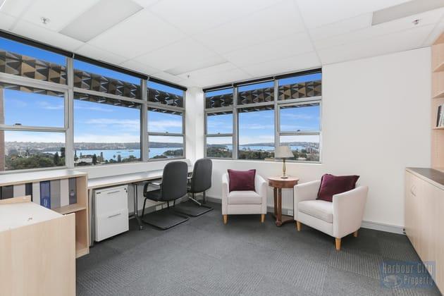 Suite 92/183 Macquarie Sydney NSW 2000 - Image 2